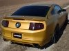 2011 GeigerCars Ford Mustang Shelby GT640 Golden Snake thumbnail photo 47976