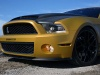 2011 GeigerCars Ford Mustang Shelby GT640 Golden Snake thumbnail photo 47977