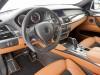 Hamann BMW X6 Tycoon Evo M 2011