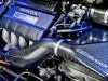 Honda CR-Z Mugen Concept 2011