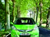 2011 Honda Jazz Hybrid thumbnail photo 68790
