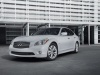 2011 Infiniti M35h thumbnail photo 61388