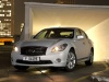 2011 Infiniti M35h thumbnail photo 61391