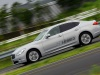 2011 Infiniti M35h thumbnail photo 61399