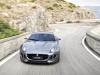2011 Jaguar C-X16 Concept thumbnail photo 60380
