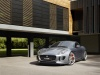 2011 Jaguar C-X16 Concept thumbnail photo 60381