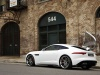 2011 Jaguar C-X16 Concept thumbnail photo 60384