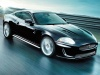 2011 Jaguar XKR 175 thumbnail photo 60328