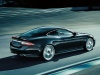 2011 Jaguar XKR 175 thumbnail photo 60331
