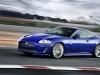 2011 Jaguar XKR thumbnail photo 60334