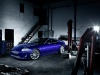 2011 Jaguar XKR thumbnail photo 60336