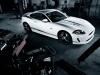 2011 Jaguar XKR thumbnail photo 60339