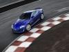 2011 Jaguar XKR thumbnail photo 60342
