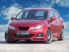 2011 JE DESIGN Seat Ibiza Estate ST