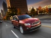 2011 Jeep Compass thumbnail photo 58965