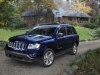 2011 Jeep Compass thumbnail photo 58968