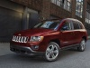 2011 Jeep Compass thumbnail photo 58969