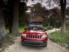 2011 Jeep Compass thumbnail photo 58970