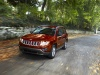 2011 Jeep Compass thumbnail photo 58972