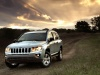 2011 Jeep Compass thumbnail photo 58973