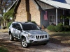 2011 Jeep Compass thumbnail photo 58974