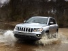 2011 Jeep Compass thumbnail photo 58975