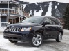2011 Jeep Compass thumbnail photo 58977