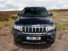 2011 Jeep Grand Cherokee UK Version thumbnail photo 58807