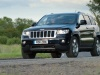 2011 Jeep Grand Cherokee UK Version thumbnail photo 58808