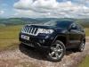 2011 Jeep Grand Cherokee UK Version thumbnail photo 58811