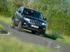 2011 Jeep Grand Cherokee UK Version thumbnail photo 58814