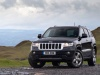 2011 Jeep Grand Cherokee UK Version thumbnail photo 58816