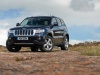 2011 Jeep Grand Cherokee UK Version thumbnail photo 58818