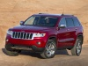 2011 Jeep Grand Cherokee thumbnail photo 58883