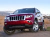 2011 Jeep Grand Cherokee thumbnail photo 58885