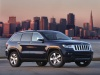 2011 Jeep Grand Cherokee thumbnail photo 58888