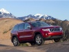 2011 Jeep Grand Cherokee thumbnail photo 58889