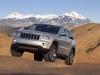 2011 Jeep Grand Cherokee thumbnail photo 58890