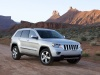 2011 Jeep Grand Cherokee thumbnail photo 58891