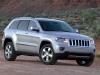 2011 Jeep Grand Cherokee thumbnail photo 58895