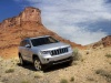 2011 Jeep Grand Cherokee thumbnail photo 58896