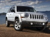 2011 Jeep Patriot thumbnail photo 58780