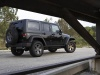 2011 Jeep Wrangler Call of Duty Black Ops thumbnail photo 58751