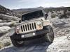 2011 Jeep Wrangler Mojave thumbnail photo 58726