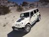 2011 Jeep Wrangler Mojave thumbnail photo 58727