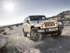2011 Jeep Wrangler Mojave thumbnail photo 58729
