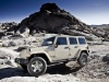 2011 Jeep Wrangler Mojave thumbnail photo 58733
