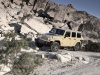 2011 Jeep Wrangler Mojave thumbnail photo 58735