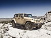 2011 Jeep Wrangler Mojave thumbnail photo 58736