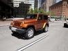 2011 Jeep Wrangler thumbnail photo 58753